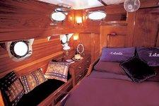 thumbnail-2 Alden 80.0 feet, boat for rent in Sag Harbor, NY