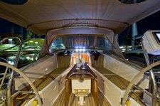 thumbnail-5 Allures 45.0 feet, boat for rent in Split region, HR