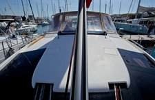 thumbnail-7 Allures 45.0 feet, boat for rent in Split region, HR