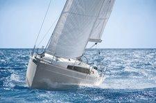 thumbnail-9 Bavaria Yachtbau 32.0 feet, boat for rent in Scarlino, IT