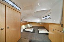 thumbnail-4 Bavaria Yachtbau 40.0 feet, boat for rent in