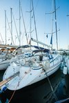 thumbnail-10 Bavaria Yachtbau 45.0 feet, boat for rent in Zadar region, HR