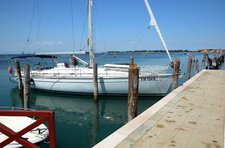 thumbnail-3 Bavaria Yachtbau 50.0 feet, boat for rent in Campania, IT