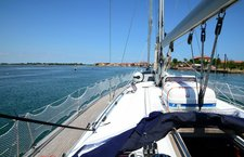 thumbnail-4 Bavaria Yachtbau 50.0 feet, boat for rent in Campania, IT