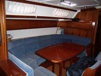 thumbnail-10 Bavaria Yachtbau 50.0 feet, boat for rent in Campania, IT