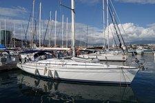 thumbnail-7 Bavaria Yachtbau 50.0 feet, boat for rent in Split region, HR