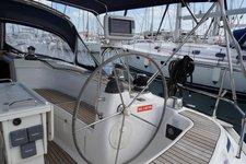 thumbnail-12 Bavaria Yachtbau 50.0 feet, boat for rent in Split region, HR