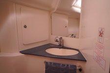 thumbnail-13 Bavaria Yachtbau 50.0 feet, boat for rent in Split region, HR