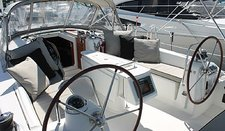 thumbnail-3 Beneteau 40.0 feet, boat for rent in Kingston, NY