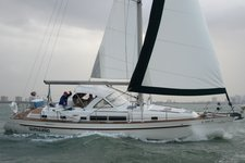 thumbnail-1 Beneteau 40.0 feet, boat for rent in Miami, FL