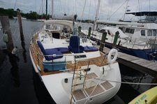 thumbnail-3 Beneteau 40.0 feet, boat for rent in Miami, FL