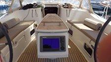 thumbnail-3 Bénéteau 46.0 feet, boat for rent in Aegean, TR
