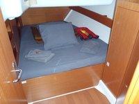 thumbnail-14 Bénéteau 51.0 feet, boat for rent in Aegean, TR
