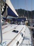 thumbnail-5 Bénéteau 51.0 feet, boat for rent in Aegean, TR