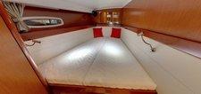thumbnail-4 Beneteau 54.0 feet, boat for rent in Nyack, NY