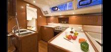 thumbnail-5 Beneteau 54.0 feet, boat for rent in Nyack, NY