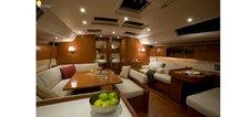 thumbnail-6 Beneteau 54.0 feet, boat for rent in Nyack, NY