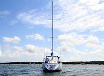 thumbnail-4 CSY 50.0 feet, boat for rent in Sag Harbor, NY