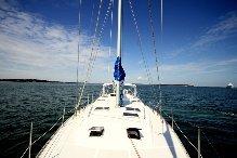 thumbnail-6 CSY 50.0 feet, boat for rent in Sag Harbor, NY