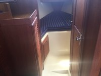 thumbnail-2 Catalina 27.0 feet, boat for rent in Sag Harbor, NY