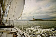 thumbnail-4 Catalina 27.0 feet, boat for rent in New York, NY