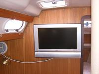 thumbnail-4 Catalina 39.0 feet, boat for rent in Marina Del Rey,
