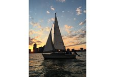 thumbnail-2 Dufour 26.0 feet, boat for rent in New York, NY