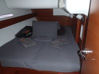 thumbnail-11 Dufour Yachts 44.0 feet, boat for rent in Aegean, TR