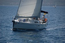 thumbnail-1 Dufour Yachts 45.0 feet, boat for rent in Aegean, TR