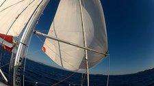 thumbnail-7 Elan Marine 32.0 feet, boat for rent in Zadar region, HR