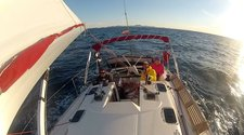 thumbnail-11 Elan Marine 32.0 feet, boat for rent in Zadar region, HR