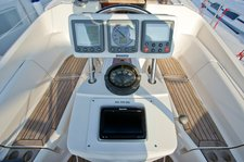 thumbnail-6 Elan Marine 34.0 feet, boat for rent in Split region, HR