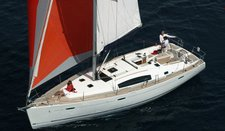 thumbnail-3 Elan Marine 43.0 feet, boat for rent in Montenegro, ME