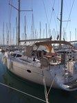 thumbnail-3 Elan Marine 43.0 feet, boat for rent in Montenegro, ME