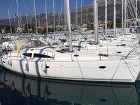 thumbnail-2 Elan Marine 43.0 feet, boat for rent in Montenegro, ME