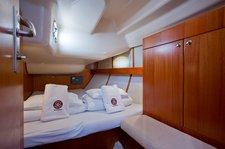 thumbnail-9 Elan Marine 43.0 feet, boat for rent in Split region, HR