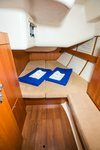 thumbnail-6 Elan Marine 43.0 feet, boat for rent in Zadar region, HR