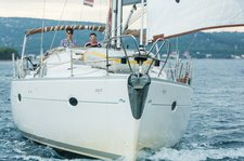 thumbnail-14 Elan Marine 43.0 feet, boat for rent in Zadar region, HR