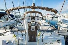 thumbnail-12 Elan Marine 43.0 feet, boat for rent in Zadar region, HR