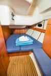 thumbnail-9 Elan Marine 43.0 feet, boat for rent in Zadar region, HR