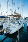 thumbnail-3 Elan Marine 43.0 feet, boat for rent in Zadar region, HR