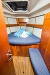 thumbnail-6 Elan Marine 43.0 feet, boat for rent in Zadar region, HR