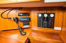 thumbnail-5 Elan Marine 43.0 feet, boat for rent in Zadar region, HR