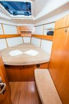 thumbnail-7 Elan Marine 43.0 feet, boat for rent in Zadar region, HR
