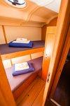 thumbnail-8 Elan Marine 43.0 feet, boat for rent in Zadar region, HR