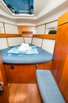 thumbnail-13 Elan Marine 43.0 feet, boat for rent in Zadar region, HR