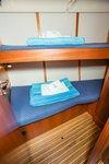thumbnail-4 Elan Marine 43.0 feet, boat for rent in Zadar region, HR