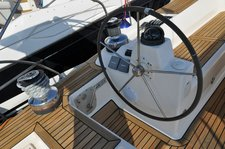 thumbnail-16 Elan Marine 52.0 feet, boat for rent in Zadar region, HR