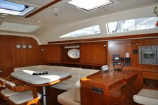 thumbnail-6 Elan Marine 52.0 feet, boat for rent in Zadar region, HR