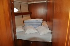 thumbnail-10 Elan Marine 52.0 feet, boat for rent in Zadar region, HR
